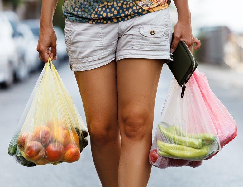gå ner i vikt utan motion