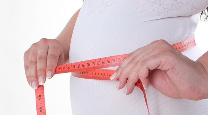 vlcd viktminskning per vecka